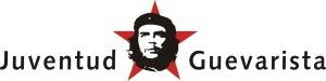 logo_JG_2