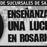 Despidos y cierre de sucursales de Sancor. Enseñanzas de una lucha obrera en Rosario