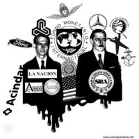 A 36 AÑOS DEL GOLPE MILITAR: DICTADURA GENOCIDA, DICTADURA CONTRA REVOLUCIONARIA