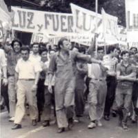 Agustín Tosco, Testimonio del Cordobazo