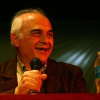 """Entrevista a Daniel De Santis en """"Revista Sudestada"""""""