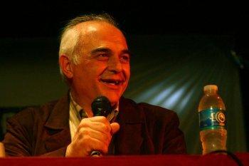 Daniel De Santis