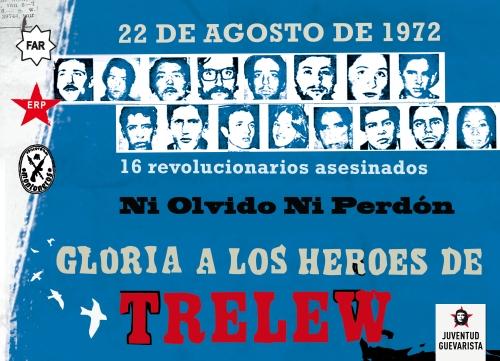 trelew2013