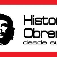 """Catedra Che Guevara 2015: """"Historia de la Clase Obrera en Argentina"""" (VIDEOS Y MATERIALES COMPLETOS)"""