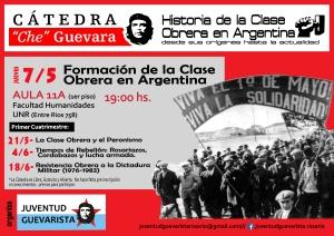Catedra2015 Historia MOArg1