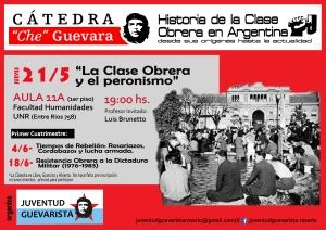 Catedra2015 Historia MOArg3