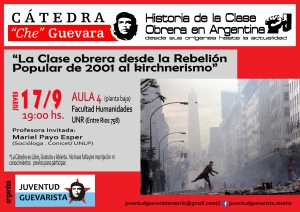 Catedra2015 Historia MOA 2001a