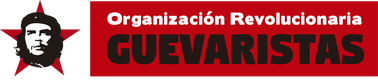 ORG logo-png