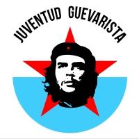 15/2/2010- Andalgalá: represión al pueblo que defiende su derecho al agua pura