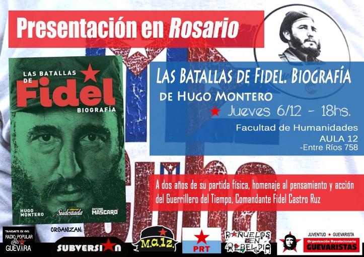 Fidel2.jpg